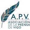 Asociación de la Prensa de Vigo