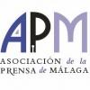 Asociación de la Prensa de Málaga