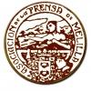 Asociación de la Prensa de Melilla