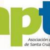 Asociación de la Prensa de Santa Cruz de Tenerife