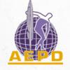 Asociación Española de Prensa Deportiva