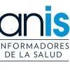 Asociación Nacional de Informadores de la Salud