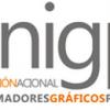 Asociación Nacional de Informadores Gráficos de Prensa y Televisión