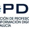 Asociación de Profesionales de la Información Digital de Andalucía
