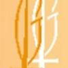 Unión Católica de Informadores y Periodistas de España