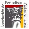 Asociación De Periodistas Parlamentarios