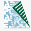 Asociación de Periodistas Agroalimentarios de España