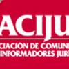 Asociación de Comunicadores e Informadores Jurídicos