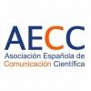 Asociación Española de Comunicación Científica