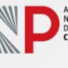 Asociación Nacional de la Prensa de Chile