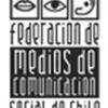 Federación de Medios de Comunicación Social de Chile