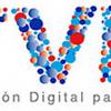 Televisión Digital para Chile