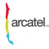 Asociación Regional de Canales de Televisión de señal abierta de Chile