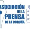 Asociación de la Prensa de A Coruña