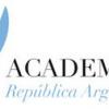 Academia Nacional de Periodismo