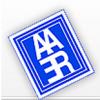 Asociación Argentina de Editores de Revistas