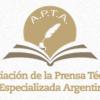 Asociación de la Prensa Técnica y Especializada Argentina