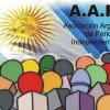 Asociación Argentina de Periodistas Independientes
