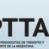 Asociación de Periodistas de Tránsito y Transporte de Argentina