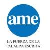 Asociación Mexicana de Editores de Periódicos