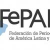 Federación de Periodistas de América Latina y El Caribe