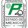 Asociación de Periodistas de la Zona Oriente del Estado de México