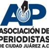 Asociación de Periodistas de Ciudad Juárez