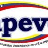 Asociación de Periodistas Venezolanos en el Extranjero