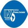 Instituto de Prensa y Sociedad de Venezuela